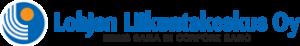lohjan_liikuntakeskus_logo