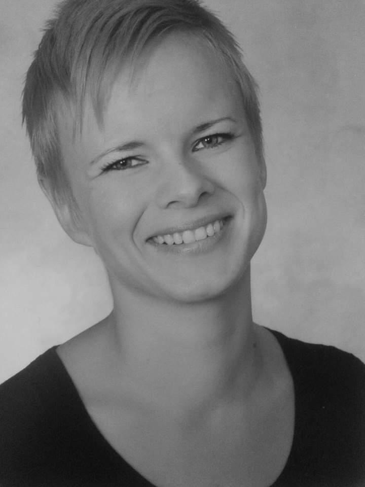 Laura Hannula